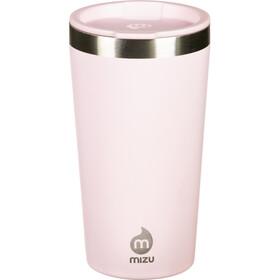 MIZU 16 Enduro LE Bicchiere, soft pink